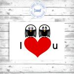 love affairs gift card