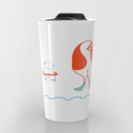 agarralaonda travel mug