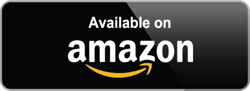 Compra il secondo diario di emma e luvi su Amazon
