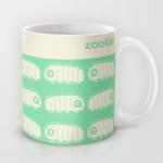 animalos mug