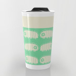 animalos travel mug