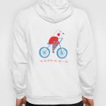 bicibirdb hoodies
