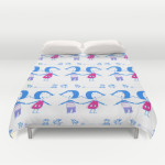 emma and luvi duvet covers
