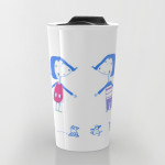 emma and luvi travel mug