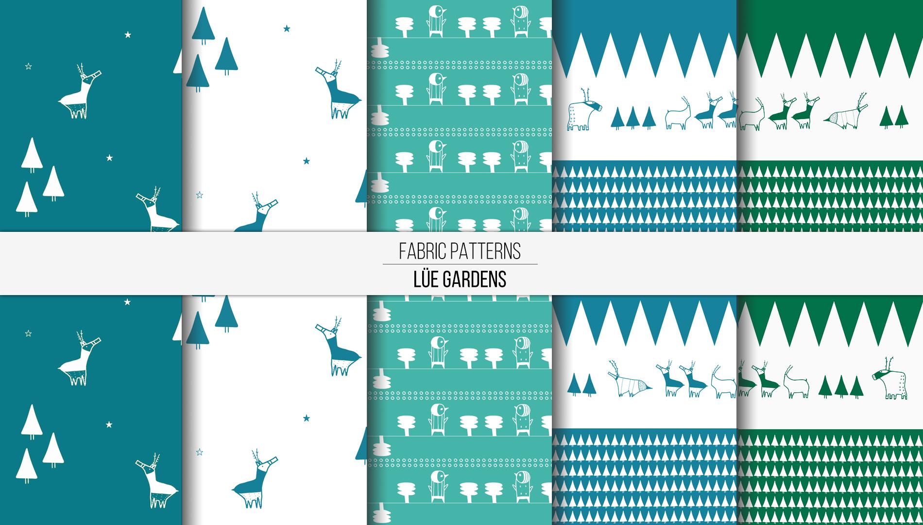 fabricpatterns-3