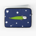ottovolante laptop sleeve