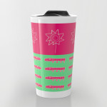 letiziainspring travel mug