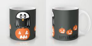 nerone-mug-gray