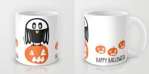 nerone-mug-white