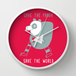 pandawatch = zoolüe time = free time