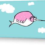 rosetta giftcard